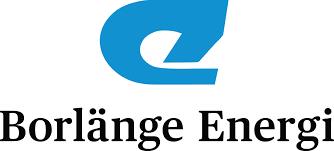 Borlänge_energi