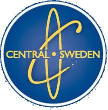 Central_sweden