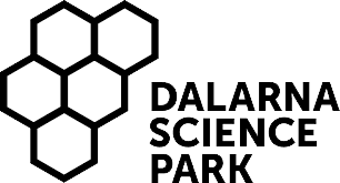 Dalarna_science_park