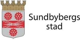 Sundbybergs_stad