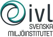 Svenska_miljöinstitutet