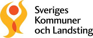 Sveriges_kommunder_landsting